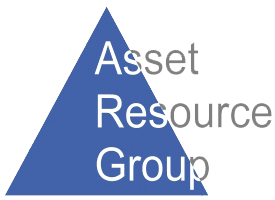Asset Resource Group | San Francisco CA | Real Estate Recruiter California
